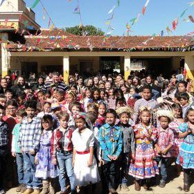 Festas_Juninas_Escolas_1