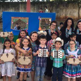 Festas_Juninas_Escolas_2