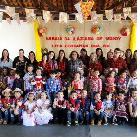 Festas_Juninas_Escolas_3