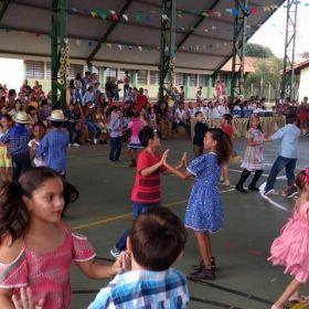 Festas_Juninas_Escolas_4