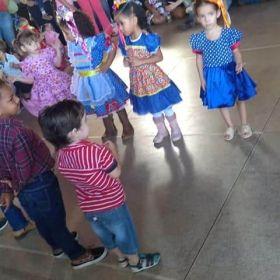 Festas_Juninas_Escolas_5