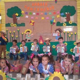 Festas_Juninas_Escolas_6