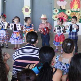 Festas_Juninas_Escolas_7
