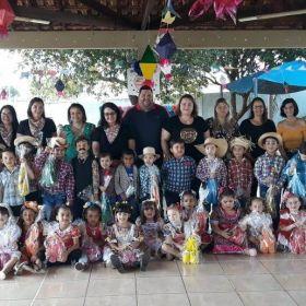 Festas_Juninas_Escolas_8
