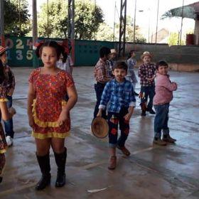 Festas_Juninas_Escolas_9