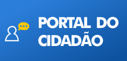 portal do cidadao